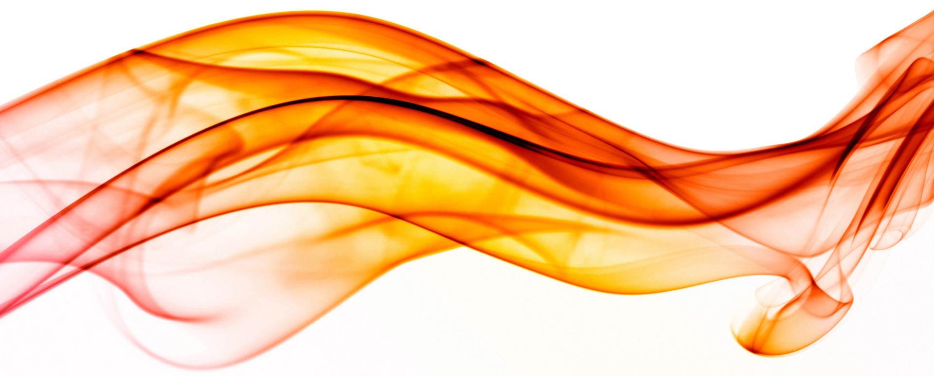 Orange-Smoke-Abstract-Background-sm