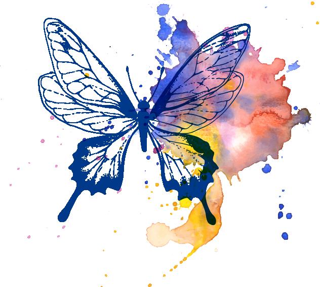 butterfly-blue-2