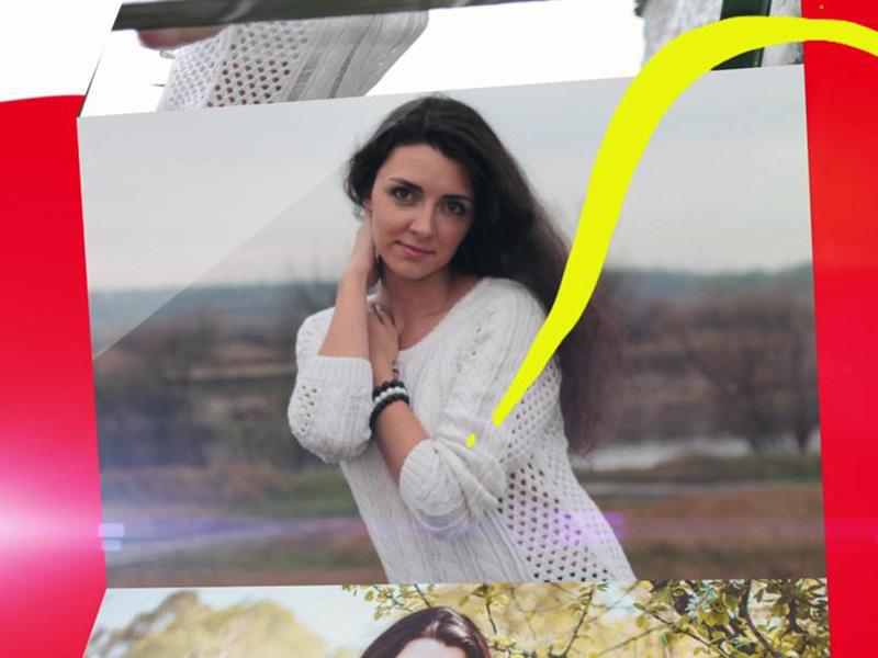 Video Photo Portfolio